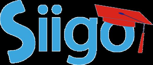 Divulgacion Academica