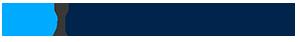 Divulgacion Academica Logo